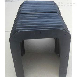 升降式风琴防护罩价格