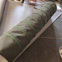 口径300潍坊散装水泥输送布袋