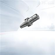 MBT-GER-A高速弹性筒夹密封刀柄