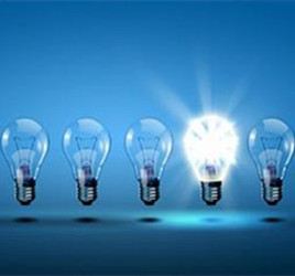 卢秉恒:全社会协同创新 推进《中国制造2025》