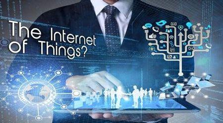 2016首届中国产业互联网大会在浙江嘉兴开幕