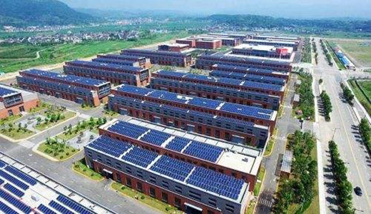 宁波模具产业亟待升级 瞄准新能源汽车模具领域
