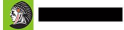 格勒玛数控科技有限公司