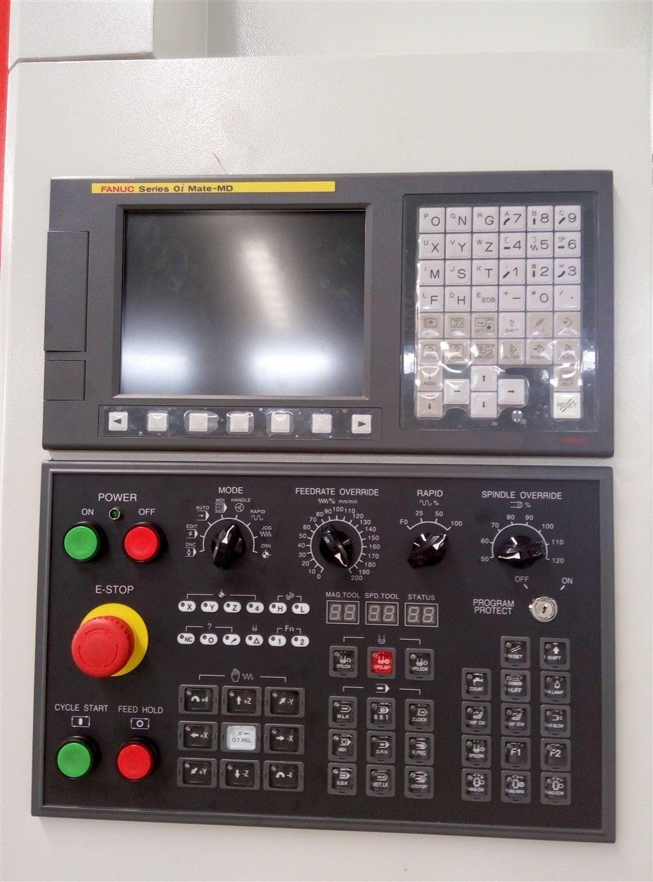 数控知识|fanuc数控系统维修技巧,收藏有大用!