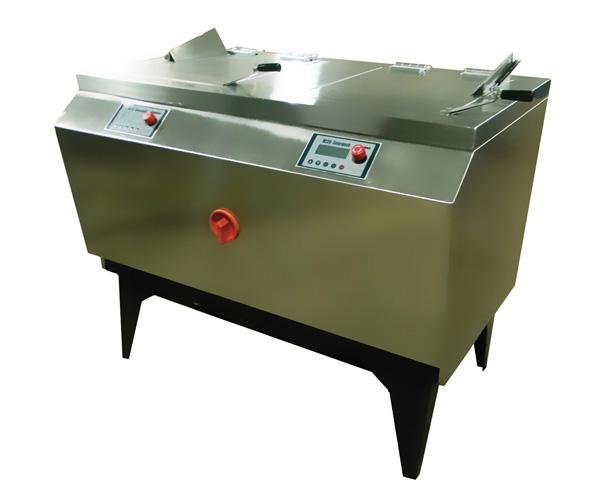 水洗色牢度测试仪\纺织品色牢度测试仪