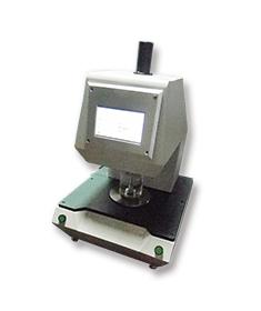 耐破强度测试仪、织物胀破强力测试仪