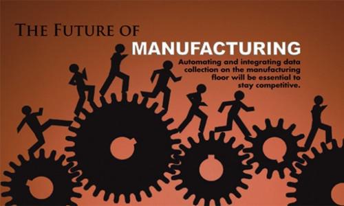 以调结构促转型为方向,工业经济稳中有进