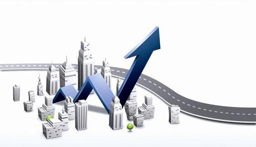 商务流程整合的步骤