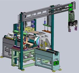 工业自动化控制系统装置行业的现状分析