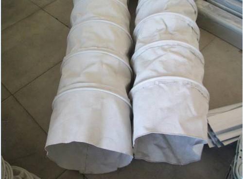 散装机帆布布袋