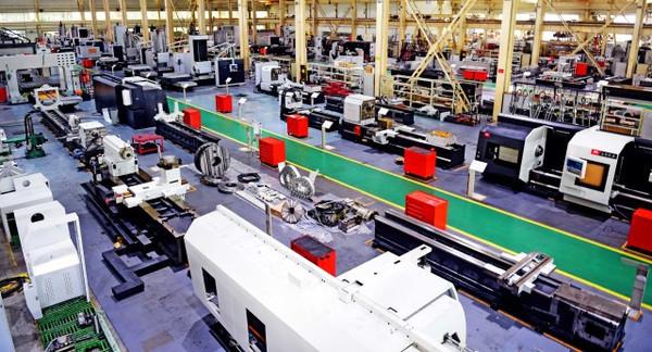 """""""振兴东北""""产业结构调整应与市场化同步"""