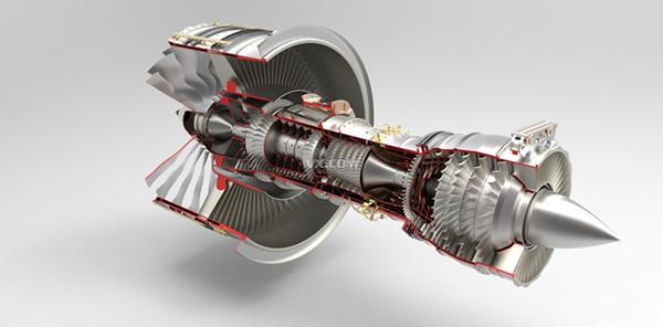 航空发动机控制系统是影响飞机和航空发动机研制水平的关键因素之一.