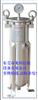 全供应LT001液体袋式过滤器