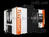 TLV-850IIAPC交换工作台立式加工中心
