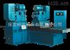 ZH1X系列铣削组合机床