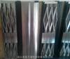 鑫万通惠州风琴式导轨防护罩,河南柔性风琴式防护罩供应