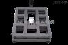 电子秤TCS-KS220系列食品行业不锈钢防水台秤