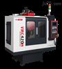 西菱 数控立式加工中心 VMC420/VMC420L