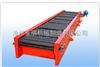 链板排屑装置——平面式链板排屑机