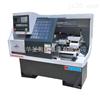 YHK-CK6140-300高精密数控机床