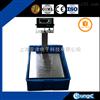 防水电子台秤TCS-T510S系列不锈钢防水台秤