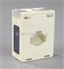 安科瑞普通型测量用电流互感器AKH-0.66I-30I 100/5A