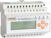 安科瑞医用隔离电源绝缘监测�?锳IM-M100自主研发
